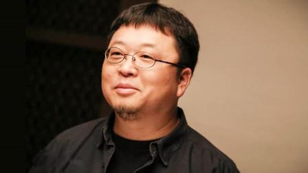罗永浩透露12月3日发布会内容:网友:成了打工仔了?