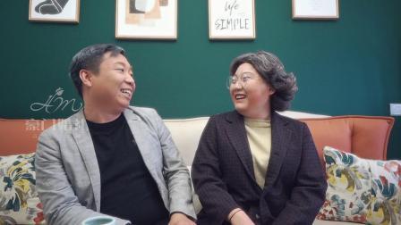 LEI ·YUAN 铜雀台婚礼快剪 | 蜗牛短视频2019,豪门婚礼