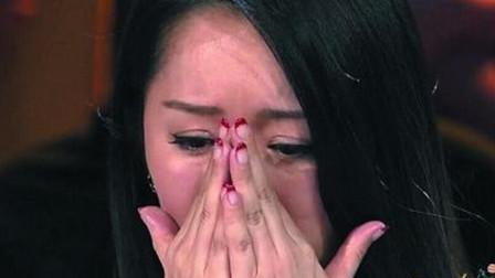 你为人夫我还未嫁,毛宁复出与杨钰莹再唱《心雨》情难自禁泪洒当场