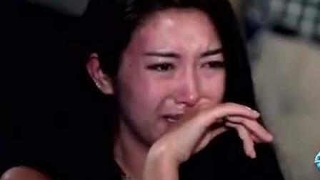 一首歌《回忆总想哭》感动多少痴情人,你心里那个人还放不下吗?