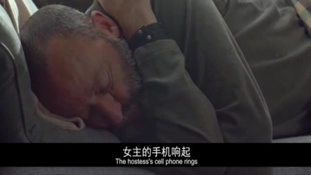 《反黑行动组》:绝对是最好看的枪战电影,终于找到了,舍不得快进一秒