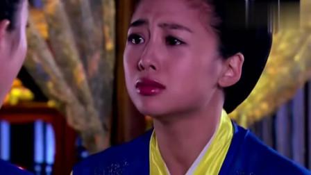 陆贞传奇:丹娘十分害怕,她害怕柳絮灭自己的口