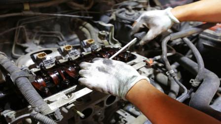 为什么汽车零件分为原厂件和副厂件,有什么不同?今天算长见识了