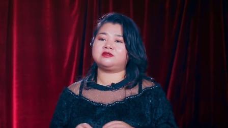 刘妍菲自述音乐道路不平坦,会追寻自己所爱不放弃 音浪合伙人 20191130 快剪  1130225106