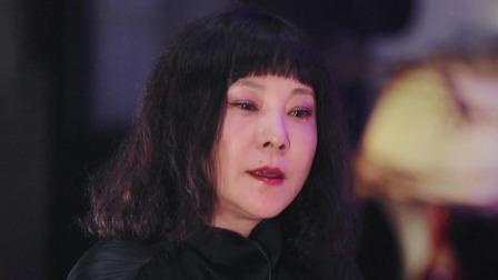 安雯爆料自己从未见过结婚证:每次看到别人晒都要哭一场