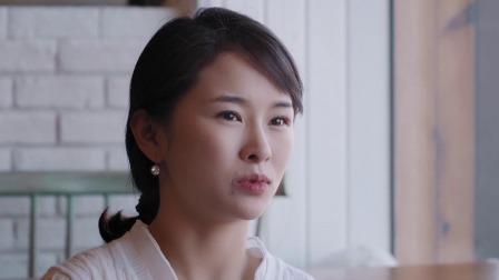 """廖智谈夫妻曾因文化背景不同产生误会:""""我很喜欢你""""并不是表白"""