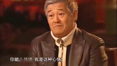 赵本山谈不差钱的策划创作过程