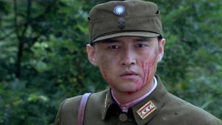 铁核桃:王丰安你也有今天,能落到铁核桃的手里,还能留你个全尸