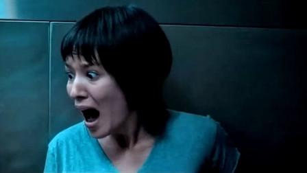 夜晚三点半(打码版):几分钟看泰国恐怖电影《求死不能》