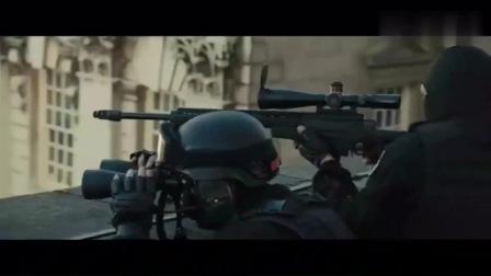 电影:2019风靡一时的枪战大片