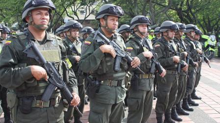 """每年丧生10万人,美国欲对墨毒枭""""开战"""",墨西哥总统当众撂狠话"""
