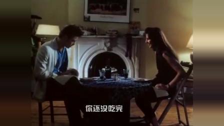 少妇午夜寂寞,幽会小,共赴晚餐