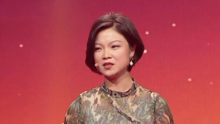 中国梦·游子情 培养具有中国智慧的世界公民 我遇见的传统文化