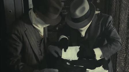 导演剪辑版比院线公映版多了近两个小时:当年被严重低估的经典