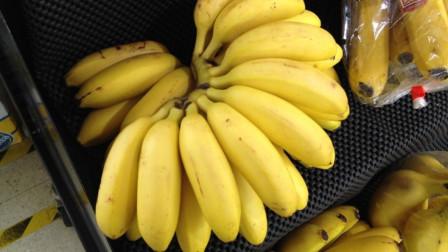 每天吃一根香蕉,到底治便秘,还是加重便秘?这些冷知识你知道吗