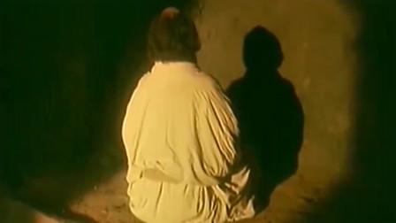 达摩祖师面壁,竟不吃不喝纹丝不动9年!明善大师都不理解!