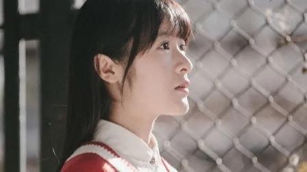 《一生有你》徐娇番外惊喜来袭 五种爱情结局引热议