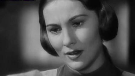 94年的《简爱》,一部成功震撼人心的电影,安抚精神的佳作
