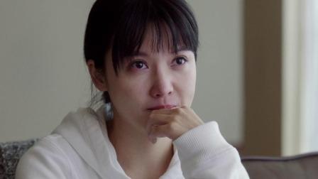 """《宠爱》曝新预告,杨子姗和小猪""""争夺""""钟汉良宠爱"""