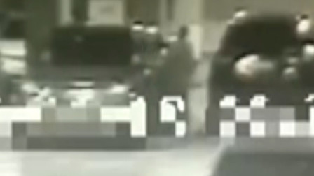 【重庆】监拍:女子见小车车窗没关翻入盗窃