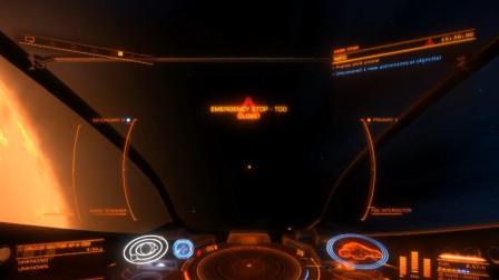 玩家被困在宇宙边缘,网游自发救助,展开长达3个多月的救援!