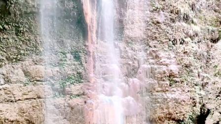 土司城&大峡谷