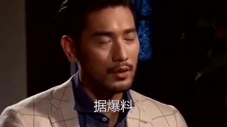大张伟曾怒怼浙江台导演!高以翔被言中!《追我吧》毁艺人!