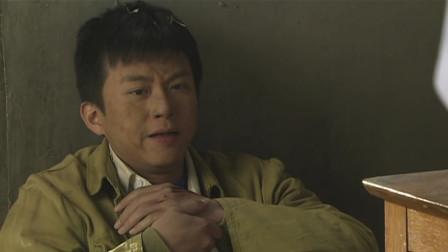 甜蜜蜜:雷雷为躲追捕进医院,看清了叶青的真容,直接呆了