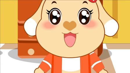 亲宝儿歌:第一天上幼儿园 小朋友们你们上幼儿园了吗 开心吗
