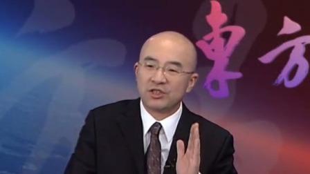 刘大卫:绩效考核与薪酬激励 绩效考核:重视态度 还是能力? 专家教你:员工考核的六大纬度(二)
