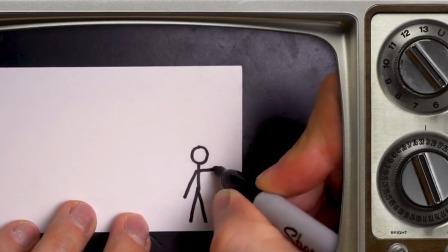 第5讲:常见小道具,和孩子打造属于你们的动画片