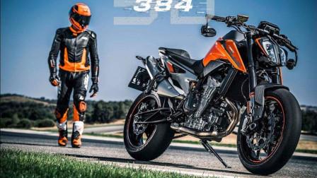 摩托车防盗新妙招,实在不行盗抢险