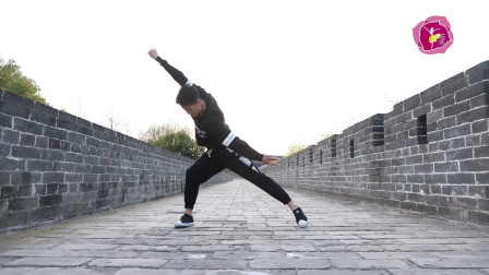古典舞《离人愁》,大舞姿组合,跟着动听的音乐学习舞蹈的动作,一起欣赏舞蹈吧