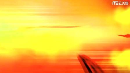 《阳光路上》电视演奏柳湖。