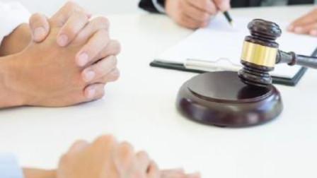 员工旷工3天被解雇一审获赔9.8万:公司未告知工会 违法