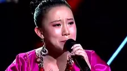2019一夜间火爆网络的歌,男人听了心碎,女人听了落泪,歌词太痛心