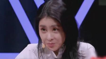 张杰改编最成功的一首《灌篮高手》主题曲,一开口张碧晨不敢相信