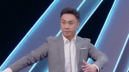 梨园世家詹磊亮相《青春京剧社》,张国立王珮瑜齐称赞