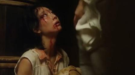 一部韩国人性大片,18岁少女与老师的爱恨情仇,你的三观!
