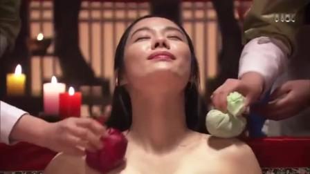这才是韩国第一美女,有认识的吗