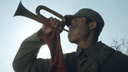 八路军牺牲的第一位团长,年仅27岁,手下的副团长后成为名将