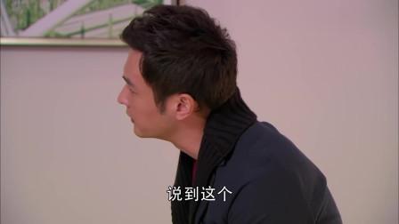 遇见王沥川:小秋生日当天,果真收到了巧克力饼干