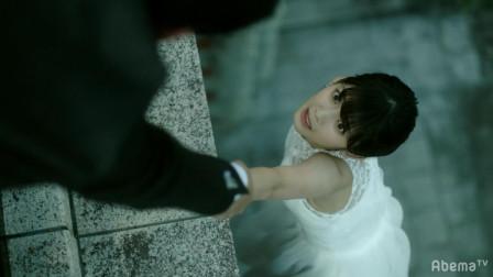 大婚之日,新娘被人曝光黑历史,羞愧的她跳楼!
