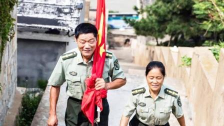 自驾中国行 | 为国守岛,他孤独坚守了32年,在连云港收获的震撼