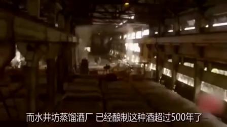 老外在中国:老外带朋友参加中国酒局,同伴眼神中都透着绝望:我永生难忘!