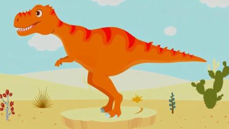 挖掘侏罗纪 恐龙世界大冒险 恐龙宝贝的回家之旅 失落的文明 陌上千雨解说