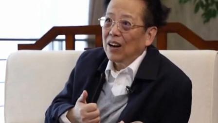 中国象棋16位冠军棋手亮相,最大的亮点还是胡荣华老师的发型!