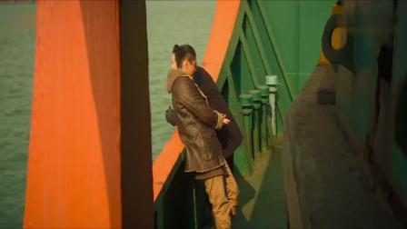 电影:王凯真男人,即使和小日本合作利润很诱人,但他还是拒绝了