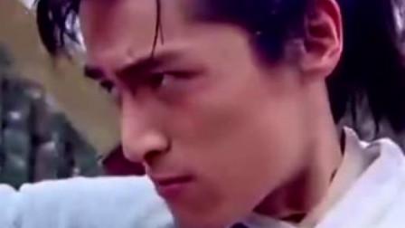 仙剑:李逍遥和景天是何关系?为啥不直接解决邪剑仙?