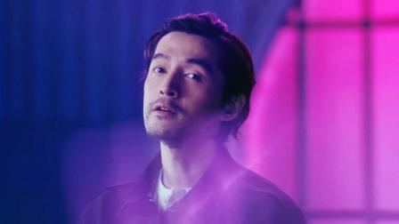 《南方车站的聚会》片尾曲MV胡歌浪漫献声